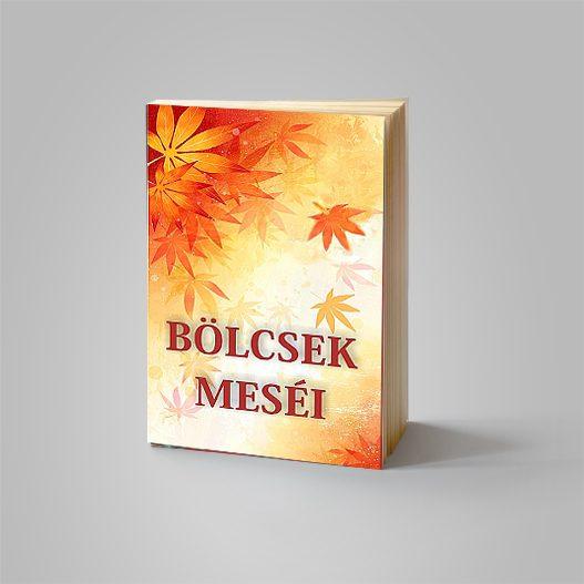 bolcsek_mesei