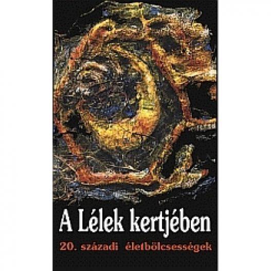 lelekkert-500x500