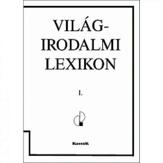 vilagirodlex-500x500