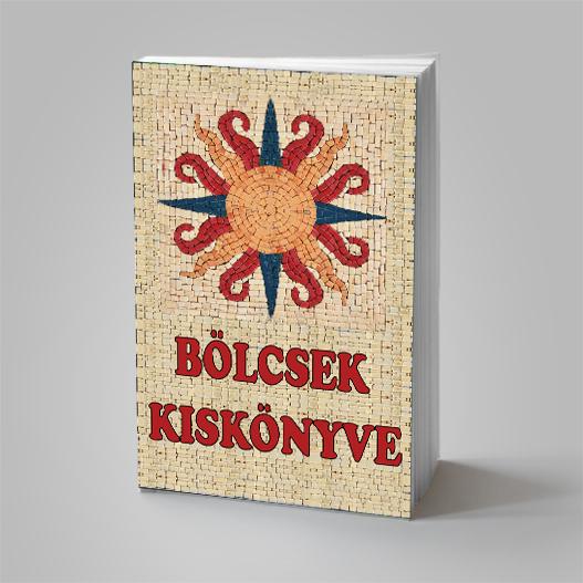 bolcsek_kiskonyve