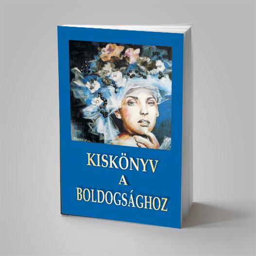 kiskonyva_boldogsaghoz